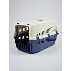 "(TC03) 19x12"" Plastic Pet..."