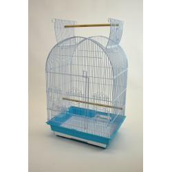 (39059) Small Bird Cage...