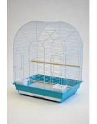 Small Bird Cages | Glitter Pet Supplies