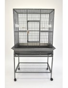 Bird Flight Cages | Glitter Pet Supplies