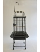 Bird Cages & Parrot Cages | Glitter Pet Supplies