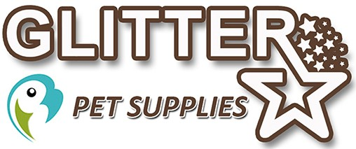 Glitter Pet Supplies